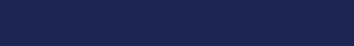 untattoo® Logo